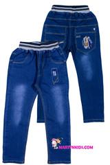 511 джинсы кеды 2