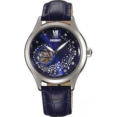 Женские часы Orient FDB0A009D0 Automatic