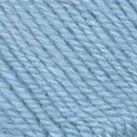 Купить Пряжа Троицкая камв. фабр. Подмосковная Код цвета 0276 | Интернет-магазин пряжи «Пряха»