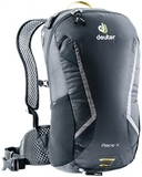 Велорюкзак Deuter Race X 12 Black