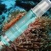 Тонер омолаживающий «Coral Reef» 100 мл