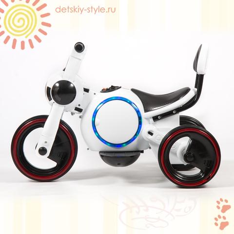 "Электромотоцикл детский Y-MAXI ""YM93"""