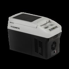 Компрессорный автохолодильник WAECO-DOMETIC CoolFreeze CDF-11 (10,5л) 12-24V
