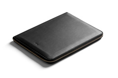 Органайзер Bellroy Work Folio A4