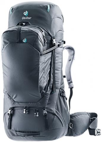 рюкзак-сумка Deuter Aviant Voyager 65+10
