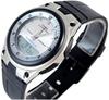 Купить Наручные часы Casio AW-80-7A по доступной цене