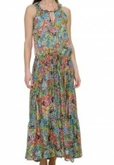 Платье Ema Mo