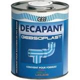 Decapant Gebsoplast очиститель-обезжириватель (12шт/кор)