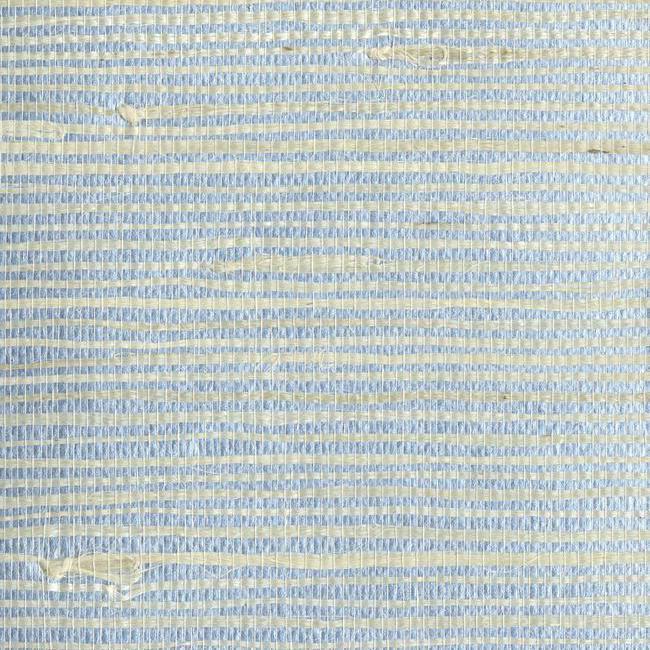 Обои York Designer Resource Grasscloth CO2090, интернет магазин Волео