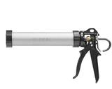 PS/266 Профессиональный ручной пистолет