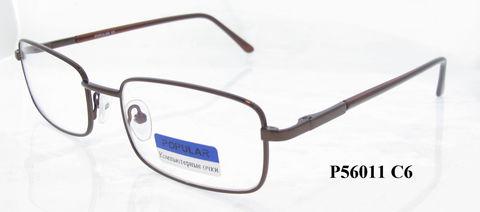 P56011 c6