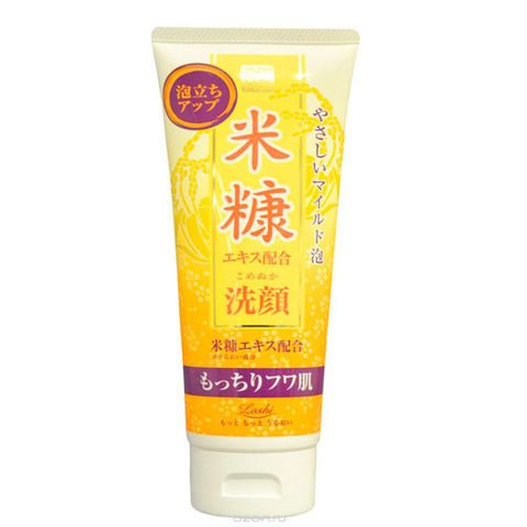 https://static-eu.insales.ru/images/products/1/7536/105528688/japanese_facewash.jpg