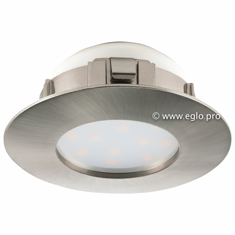 Светильник Eglo PINEDA 95813