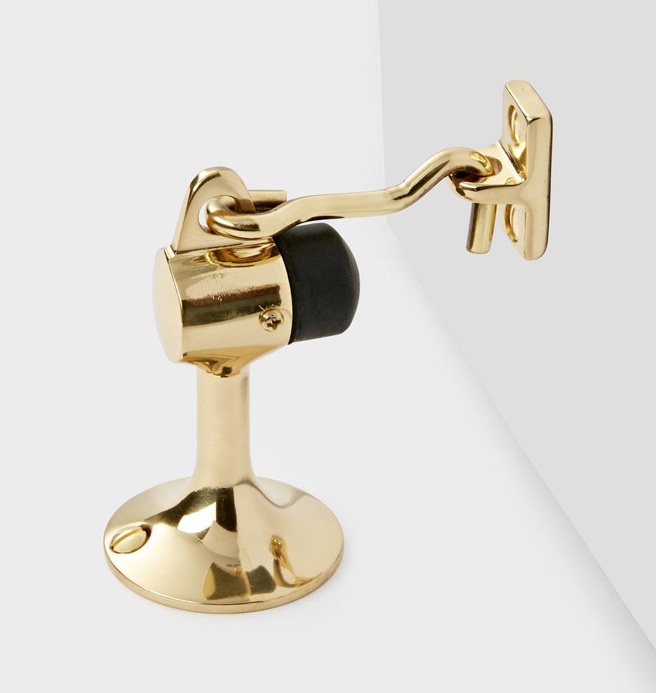 Ограничители Ограничитель для двери Cannon с фиксацией C3785_BK6_170823_01_C3785.jpg