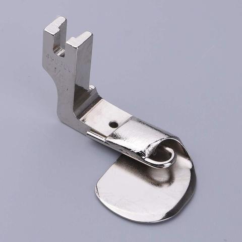 Лапка-рубильник двойной подгиб края 490360  1/16 (1,59 мм) | Soliy.com.ua