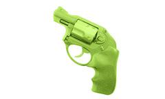 Макет револьвера Cold Steel модель 92RGRLZ Ruger LCR Training Re