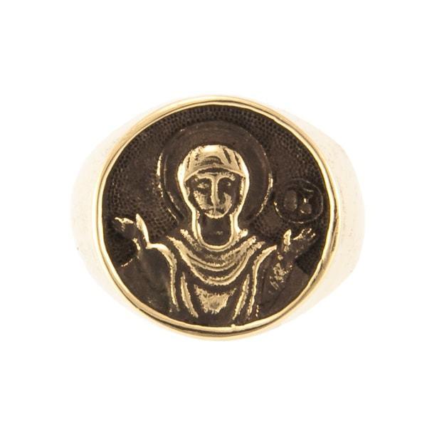 Кольца Богородица Знамение Оранта перстень RH_00613-3-min.jpg