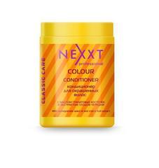 NEXXT кондиционер для окрашенных волос  1000 ml