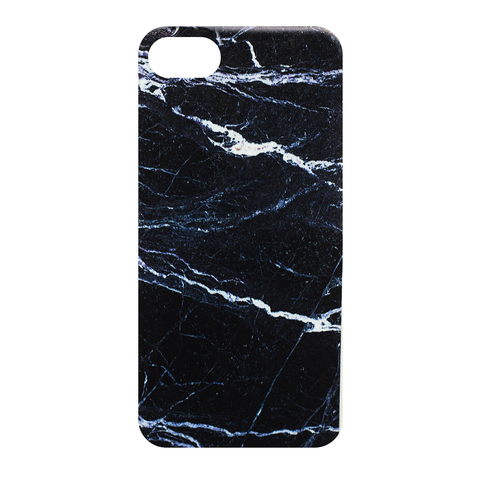 Чехол для IPhone 5/5S Black Stone