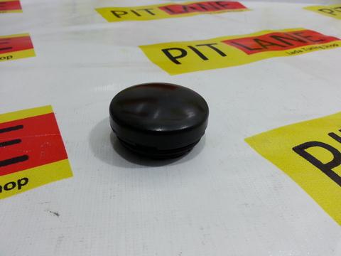Колпачок ступицы штампованного диска 14