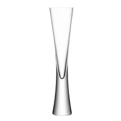 Набор для сервировки шампанского Moya прозрачный LSA International
