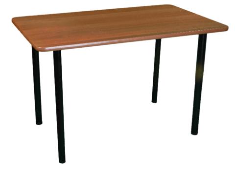 Стол обеденный прямоугольный ЛДСП
