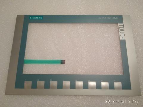 SIMATIC KTP1000 Basic color PN 6AV6647-0AF11-3AX0 / 6AV6 647-0AF11-3AX0 / 6AV66470AF113AX0