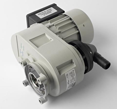 41908100 Мотор-редуктор R1C250