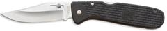 Складной нож SOG Мод. AUTO CLIP 97089