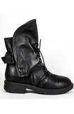 Женские ботинки «MADO» купить