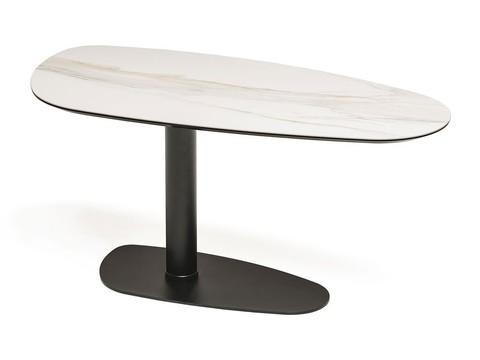 replica table  LOFTER NEOFIT  ( by Steel Art )