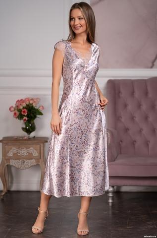 Сорочка женская  MIA-Amore VLADLENA Владлена 3598