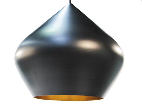 светильник Beat Light Stout