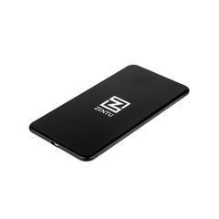 Беспроводная зарядка Zentu S7 - Black Edition