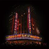 Joe Bonamassa / Live At Radio City Music Hall (2LP)