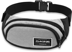 Сумка поясная Dakine HIP PACK LAURELWOOD