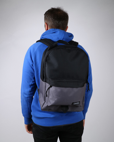 Рюкзак Anteater Bag Combo/Grey