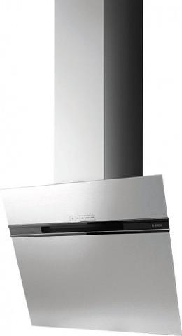 Кухонная вытяжка Elica STRIPE IX/A/60/LX