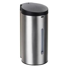 Диспенсер жидкого мыла Ksitex ASD-650 S фото