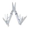 Купить Мультитул-брелок Leatherman Micra 64010082N по доступной цене
