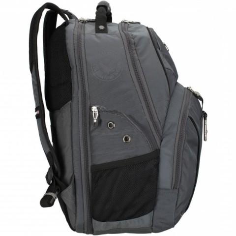 рюкзак для ноутбука Wenger 3253424408