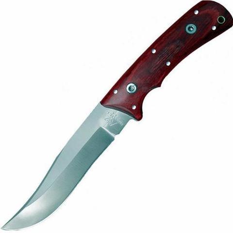 Нож KATZ модель K300/UK-CWYukon