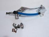 Тормозная машинка Honda VFR 400 CBR NSR CB-1 VTEC CB 400