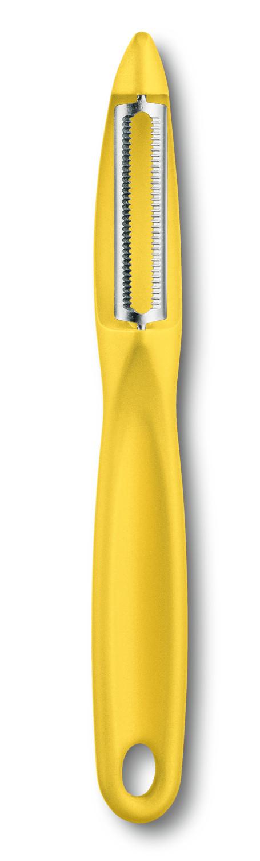 Нож для чистки овощей  (7.6075.8)
