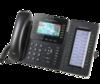 Grandstream GXP2170 - IP телефон