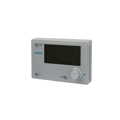 Siemens POL895.51/STD