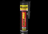 Герметик силиконовый STAYER MASTER  универсальный, 260мл