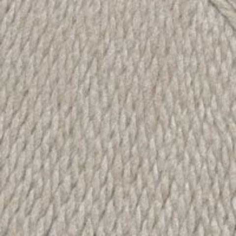 Купить Пряжа Троицкая камв. фабр. Подмосковная Код цвета 0513 | Интернет-магазин пряжи «Пряха»