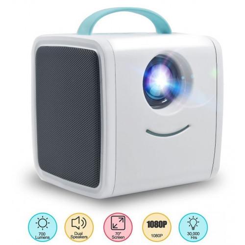 Каталог Детский мини проектор Q2 Kids Story Projector proektor-led-kids-story-mini-q2-1-500x500.jpg