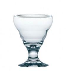 Креманка 200 мл Toyo Sasaki Glass Machine 35813HS
